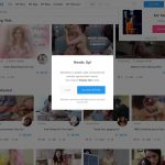manyvids updated password leaks