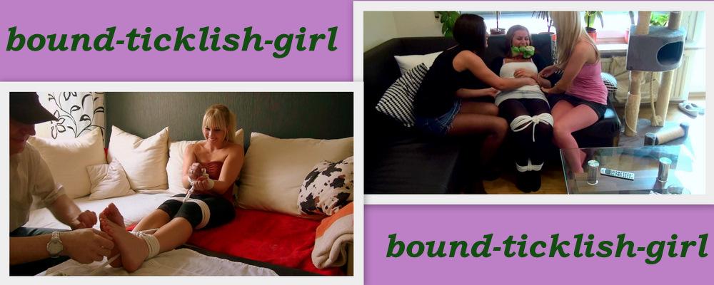 bound-ticklish-girl even more passwords